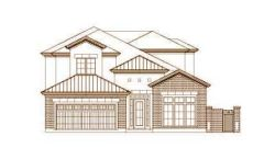 Traditional Style Floor Plans Plan: 19-1673