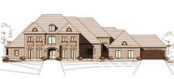 European Style House Plans Plan: 19-221
