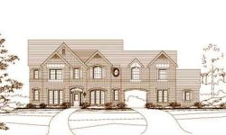 Traditional Style House Plans Plan: 19-566