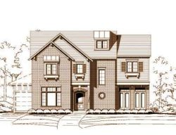 Traditional Style Floor Plans Plan: 19-664