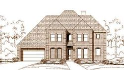 Traditional Style House Plans Plan: 19-842