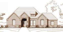 Traditional Style House Plans Plan: 19-878