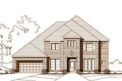 Traditional Style Floor Plans Plan: 19-921