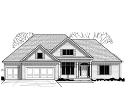 Traditional Style Floor Plans Plan: 21-478