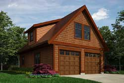 Craftsman Style Floor Plans Plan: 26-150
