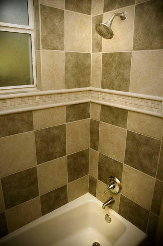 Bungalow Style Floor Plans