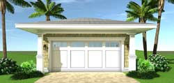 Traditional Style House Plans Plan: 39-231