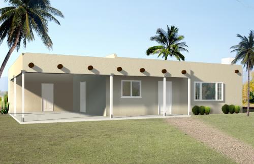 Santa Fe House Plan 2 Bedrooms 2 Bath 1060 Sq Ft Plan 41 150