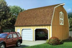 Farm Style Floor Plans Plan: 46-115