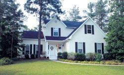 Traditional Style House Plans Plan: 46-497