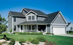 Traditional Style Floor Plans Plan: 46-629