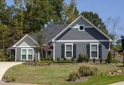 Craftsman Style House Plans Plan: 56-236