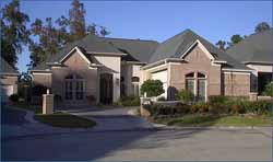 Traditional Style House Plans Plan: 62-114