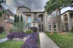 European Style House Plans Plan: 63-531