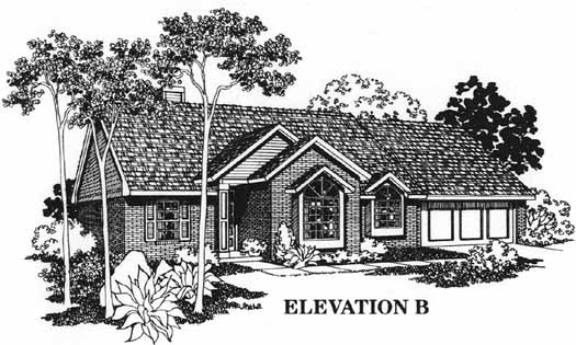 Alternate Elevations Plan:8-119