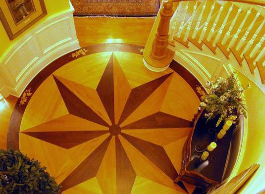 Victorian Style Floor Plans