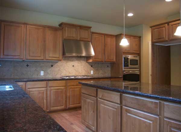 Shingle Style Home Design