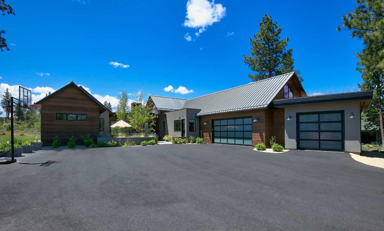 Farm Style House Plans Plan: 98-118