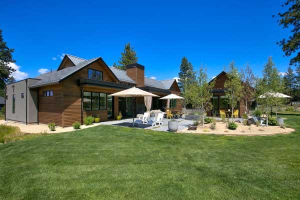 Farm Style House Plans