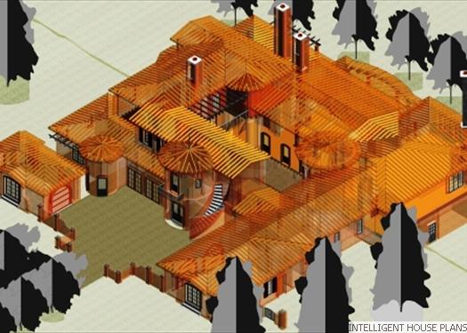 biltmore estate elevation plans, vardo camper plans, floating dock plans, new house design plans, on z gl house plans