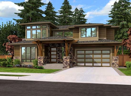 House Plans Browse Over 29 000 Floor Plans Designs