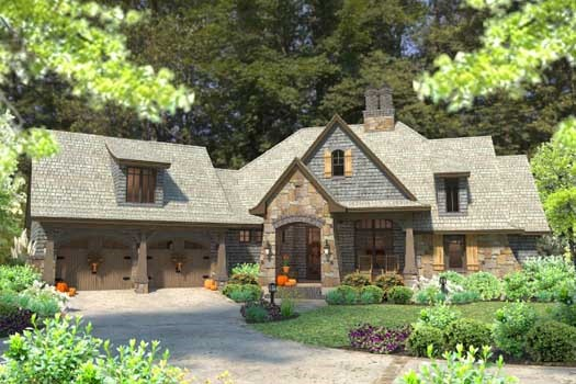 Find Custom House Plans, Blueprints & Floor Plans | Monster ... on country home house plans, french style house plans, 6 bedroom country floor plans, french house floor plans, home narrow lot house plans, new orleans french quarter floor plans, zero lot line building,