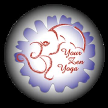 Your Zen Yoga