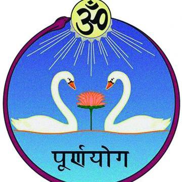 Purna Yoga Vidyalayam