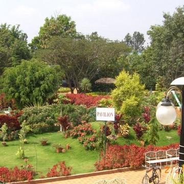 The School Of Ancient Wisdom – Bangalore