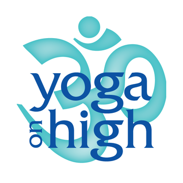 Yoga on High Teacher Training Institute