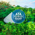 AYA Healing Retreats