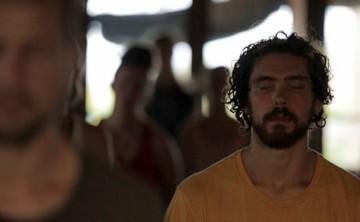 Retiro Hridaya de Meditación en Silencio de 3 Días