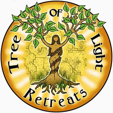 Tree of Light Retreats