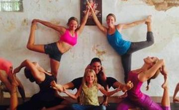 Individualized Yoga and Ayurvedic Cooking  Retreat in New Hamphire