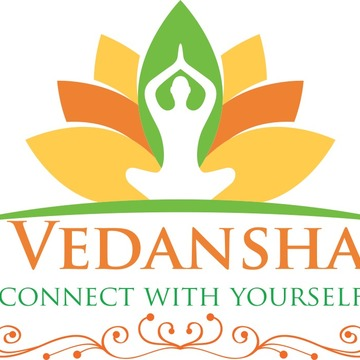 Vedansha Institute of Vedic science and alternative medicine