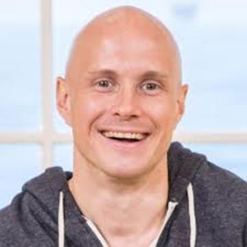 Jani Jaatinen