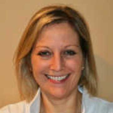 Lisa Swett