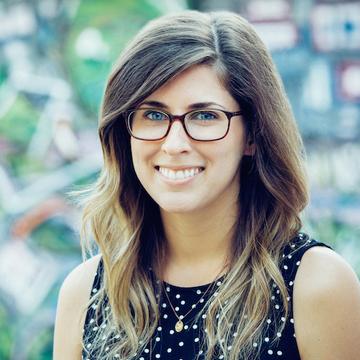 Kate Kasbee