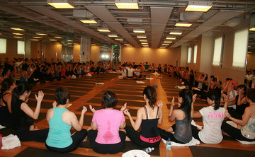 Join Certified 200 Hour Yoga Teacher Training in Rishikesh, India