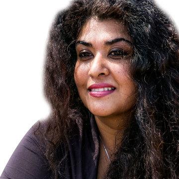 BHAVINI KALAN