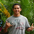 Roger Ruiz (Pio)- Teacher/Coach
