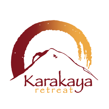 Karakaya Retreat