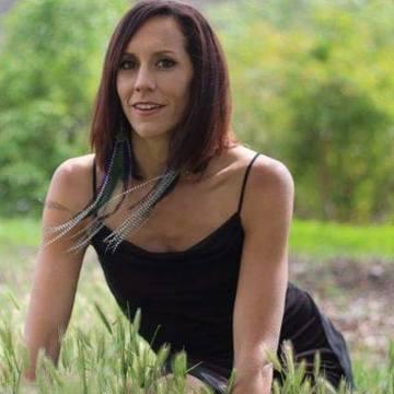 Sonia Reece
