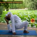 Spiritual Punditz - Ekattva Yogshala