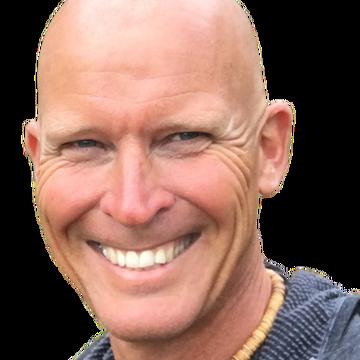 Dirk Terpstra