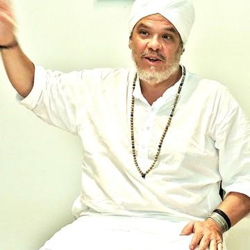 Guru Dass