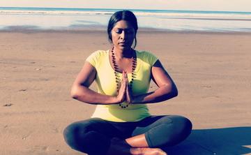 6 Days Yoga Retreat Escape to Costa Rica