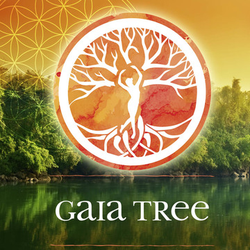 Gaia Tree Group Retreat 12th -19th May