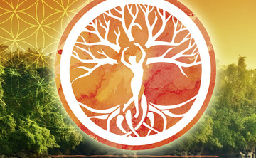 Gaia Tree Group Retreat 14th – 21st April
