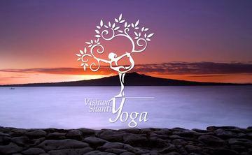 200 hour yoga teacher training in rishikesh india 2015-2016
